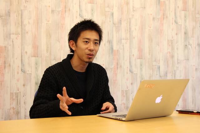 man_guwashi_pc