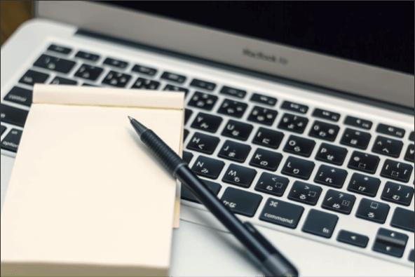 note_pen_mac