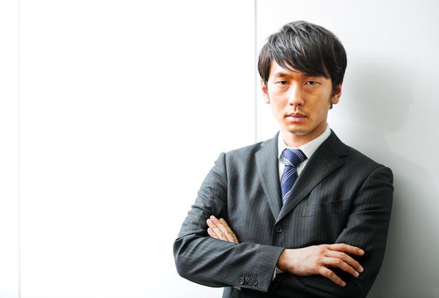 man_udekumi