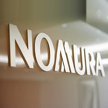 http://www.nomuraholdings.com/jp/company/