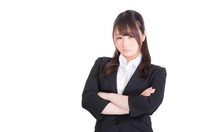 internship_kazuki_pw_venture_2.jpg