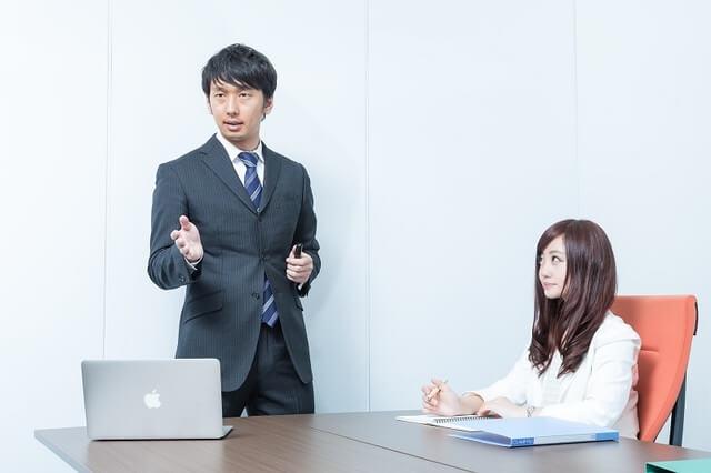 internship_kazuki_pw_venture_4