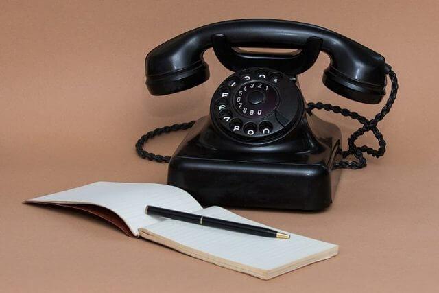 phone-1331621_960_720