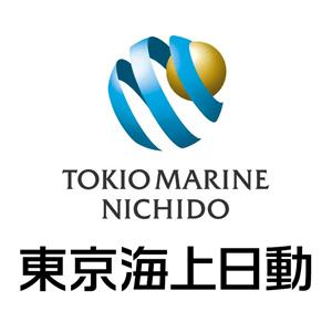 sonpo_tokai