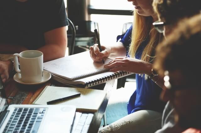 desk_office