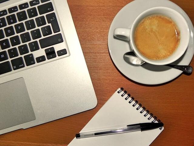 coffee_memo
