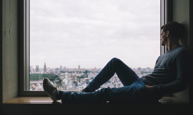 men_window