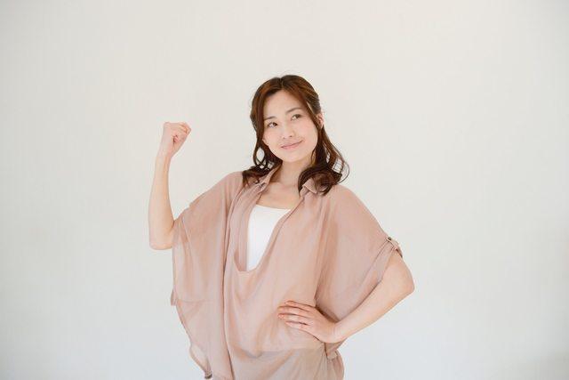 jyosei_genki