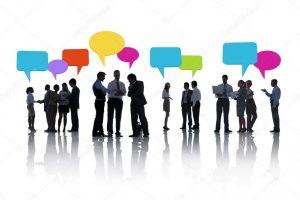 comunication_people
